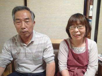 あかべこりふぉーむ 会津若松 私達の細かな意見に対しても快く対応してくれました。