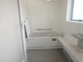 会津若松 あかべこりふぉーむ 東協設備大変気持ちよく入浴させていただいております。