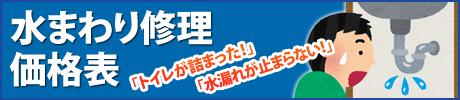 赤べこリフォーム 東協設備