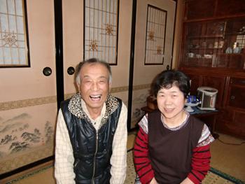 あかべこりふぉーむ 会津若松 工事に携わった方が仕事熱心で親切、丁寧に要望を聞いてくれた事が印象的でした。